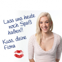 Fiona-Spa-haben.png