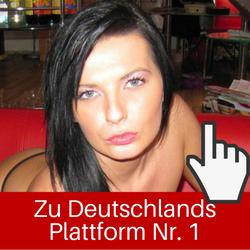 Huren Plattform Rotlichkartei