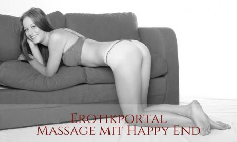Günstige Anzeige im Erotikportal