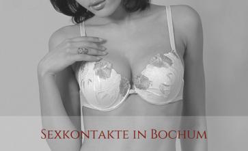 Alle Sexkontakte in Bochum
