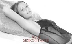 Alle Sexkontakte in deiner Stadt