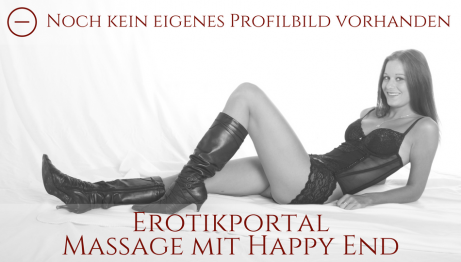 Erotica Emotions in Stuttgart