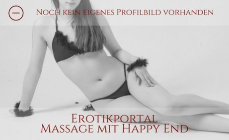 massage mit happy end frankfurt