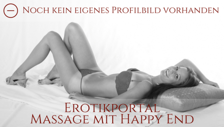 Massage Höfer in Dortmund
