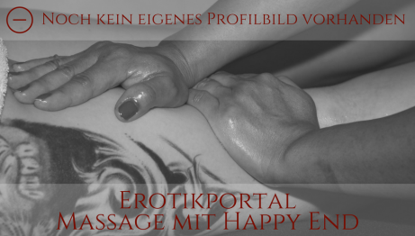 BlueMassage in Essen