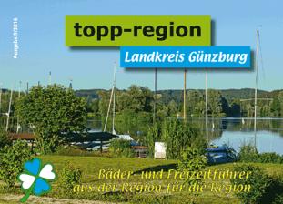 topp-region-titelseite.png