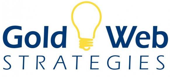 goldweblogoCOLOR.jpg