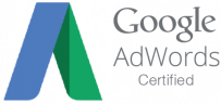 zfunnels-adwords-certified.png