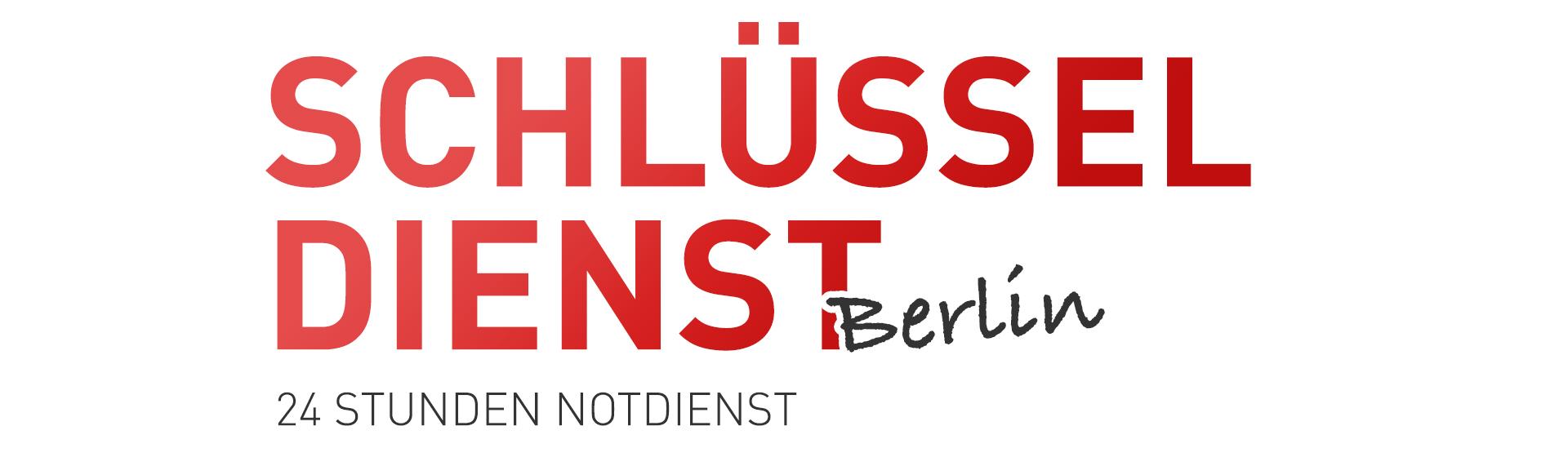 Logo von Schlüssel Notdienst Berlin