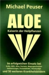 Aloe-die-Kaiserin-der-Pflanzen_1.jpg