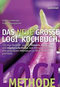 Das-Neue-Groe-Logi-Kochbuch.jpg