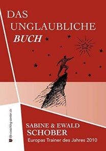 Das-Unglaubliche-Buch-Amazon.jpg