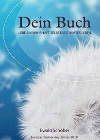 Dein-buch-Amazon_2.jpg