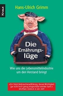 Die-Ernaehrungsluege-Hans-Ulrich-Grimm.jpg