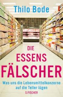 Die-Essensfaelscher_2.jpg