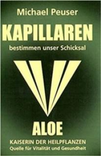 Kapillare-bestimmen-unser-Schicksal_1.jpg