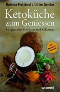 KetoKueche-zum-genieen_1.jpg