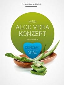 Mein-Aloe-Vera-Konzept.jpg