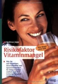 Risikofaktor-Vitaminmangel_2.jpg