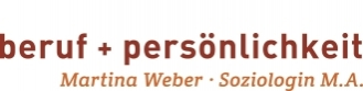 Logo_berufpersonlichkeit_330.jpg