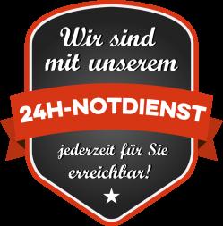 247_sanitaernotdienst_sanitaerprofis_berlin.png