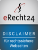 erecht24-siegel-disclaimer-blau_2.png