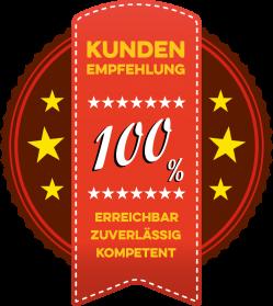 sanitaerprofis_berlin_kundenempfehlung_klempnernotdienst.png