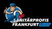 sanitaerprofis_frankfurt_logo.png