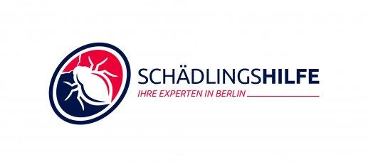 SchaedlingsbekampfungBerlin_Logo_Square-2.jpg