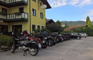 Ausswinkl-Motorrad-31_3.jpg