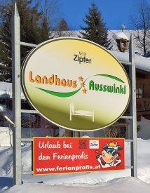 Ausswinkl-Winter-Kutschenfahrt-2neu_2.jpg
