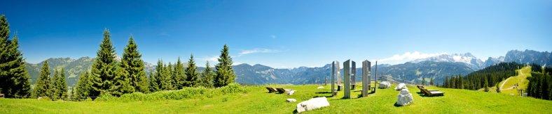 Panorama_Dachstein1_5.jpg