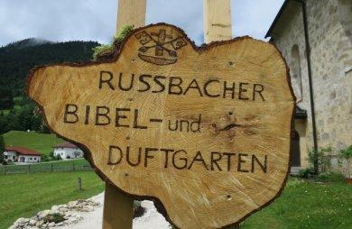 Russbach-2.jpg