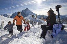 cSkifamilie-Dachstein-West.jpg