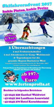 flyer-winter2018_Seite_1.jpg