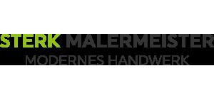 Logo_von_Sterk_Malermeister_ihrem_Maler_in_Ravensburg_und_Umgebung.png