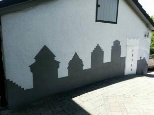 Ravensburger_Tuerme_und_Tore_Maler_Ravensburg_Malermeister_Sterk.jpg