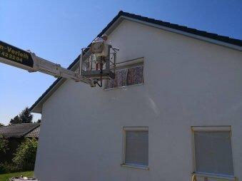 Sterk_Malermeister_Fassadengestaltung_in_Ravensburg_und_Umgebung_Maler.jpg