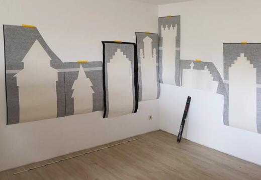 Wandgestaltung_Turme_Konzept_wand_Sterk_Malermeister.png