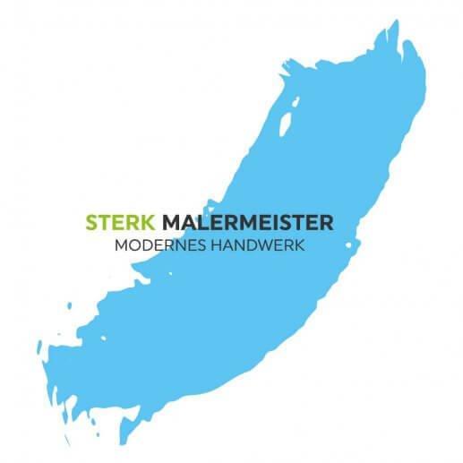 sterk_malermeister_maler_ravensburg_logo_quadrat.jpg