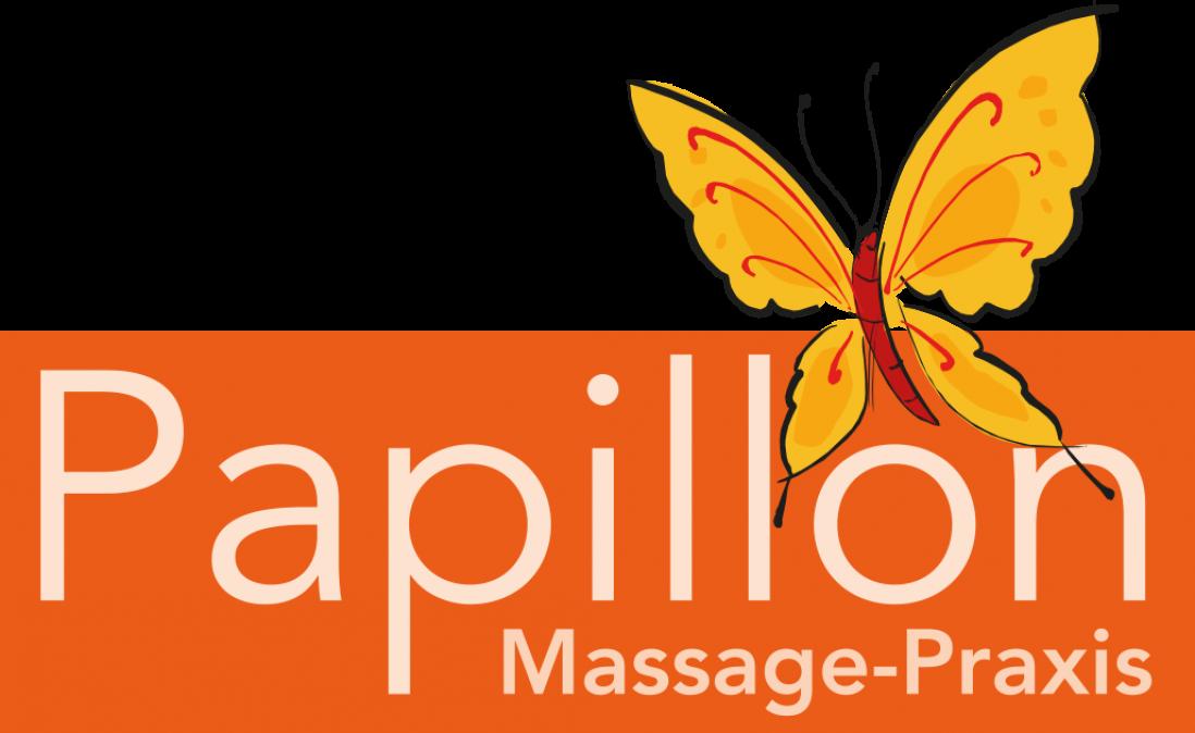 logo-papillon.png