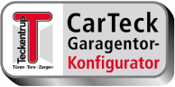 garagenkonfigurator-kirchberg-jagst-welk_2.png