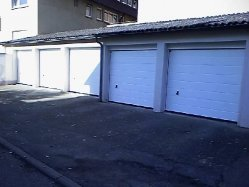 garagentore-mehrfachanlagen-reinhard-welk.jpg