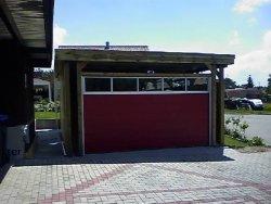 garagentore-montage-kirchberg-jagst.jpg