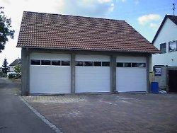 garagentore-tore-und-montagen.jpg