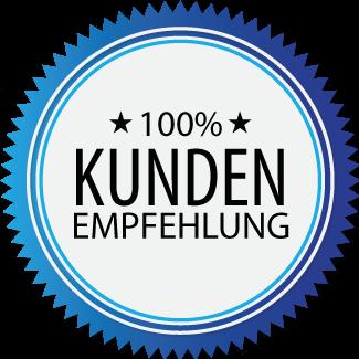 Top Sanitär Notdienst in Freiburg