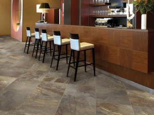 Essence Paramount Flooring