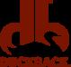 Superdeck logo