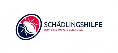 SchaedlingsbekampfungHamburg_Logo_Square.jpg