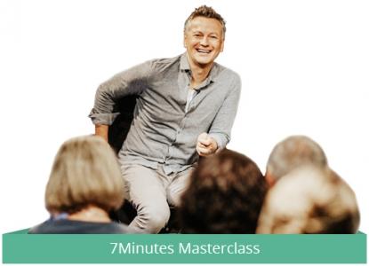 7minutes-masterclass.jpg